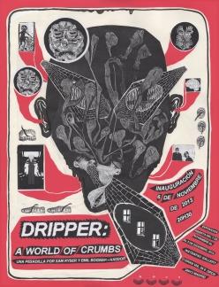 DRIPPER_Poster_800